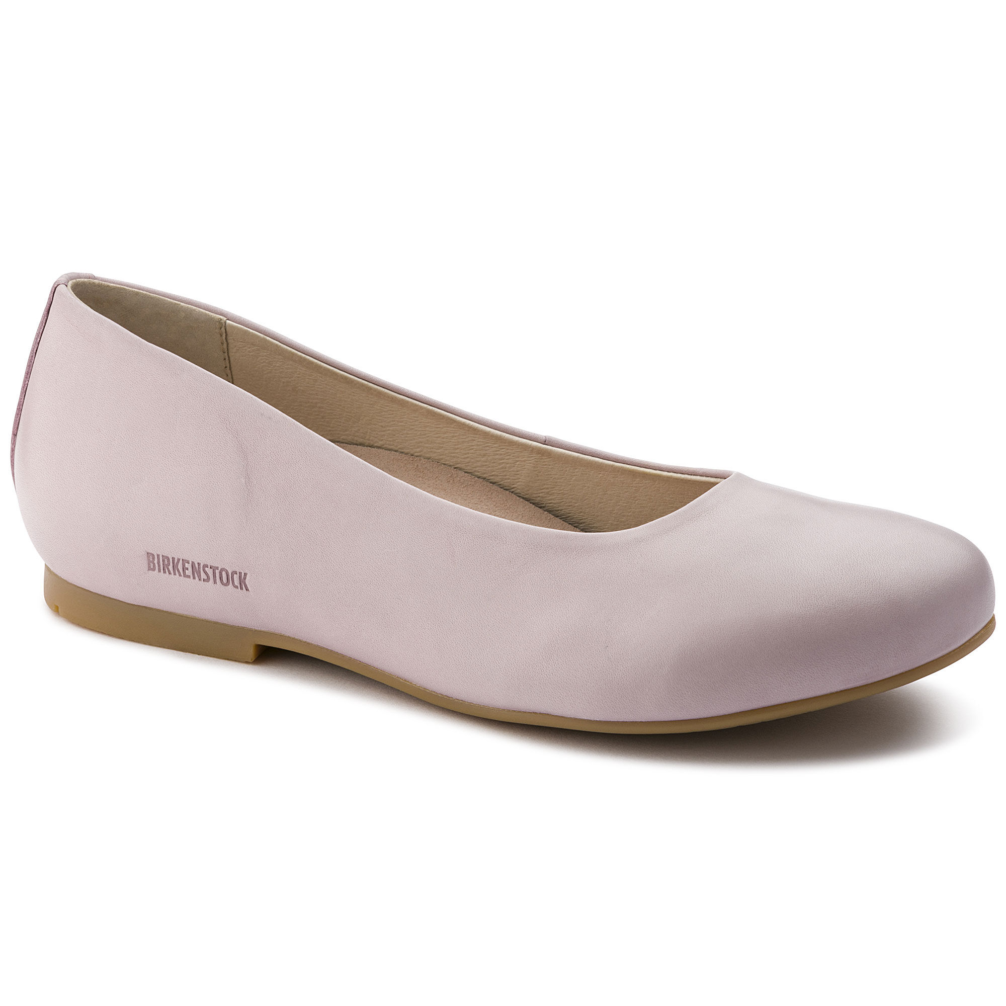 Chaussures - Ballerines Birkenstock KNFKDs7Se