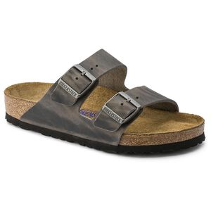 Women S Sandals Buy Online At Birkenstock