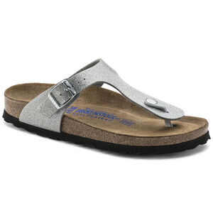 Gizeh Birko-Flor Soft Footbed