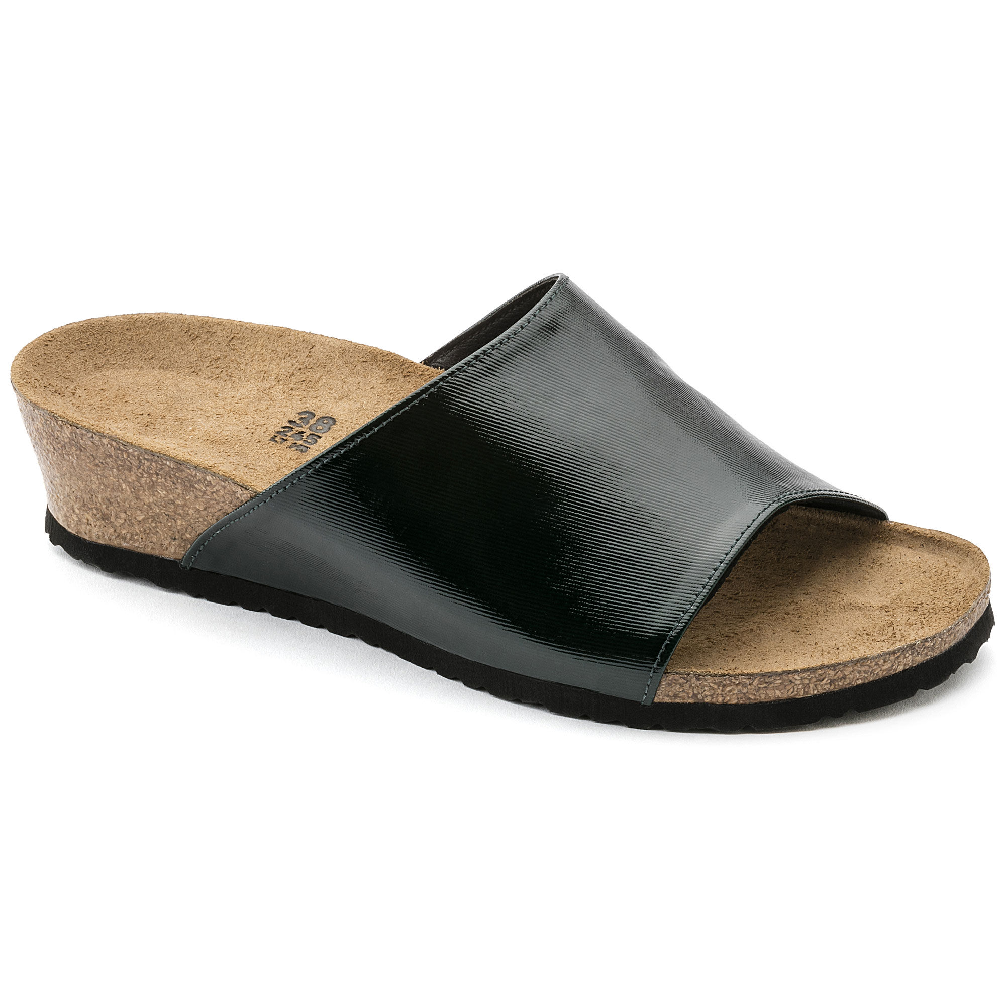 c62dbe8a5 When it is following your journey you need to brood around carrying a  special kind of sandal-exactly that which you are looking for-the best  birkenstock ...