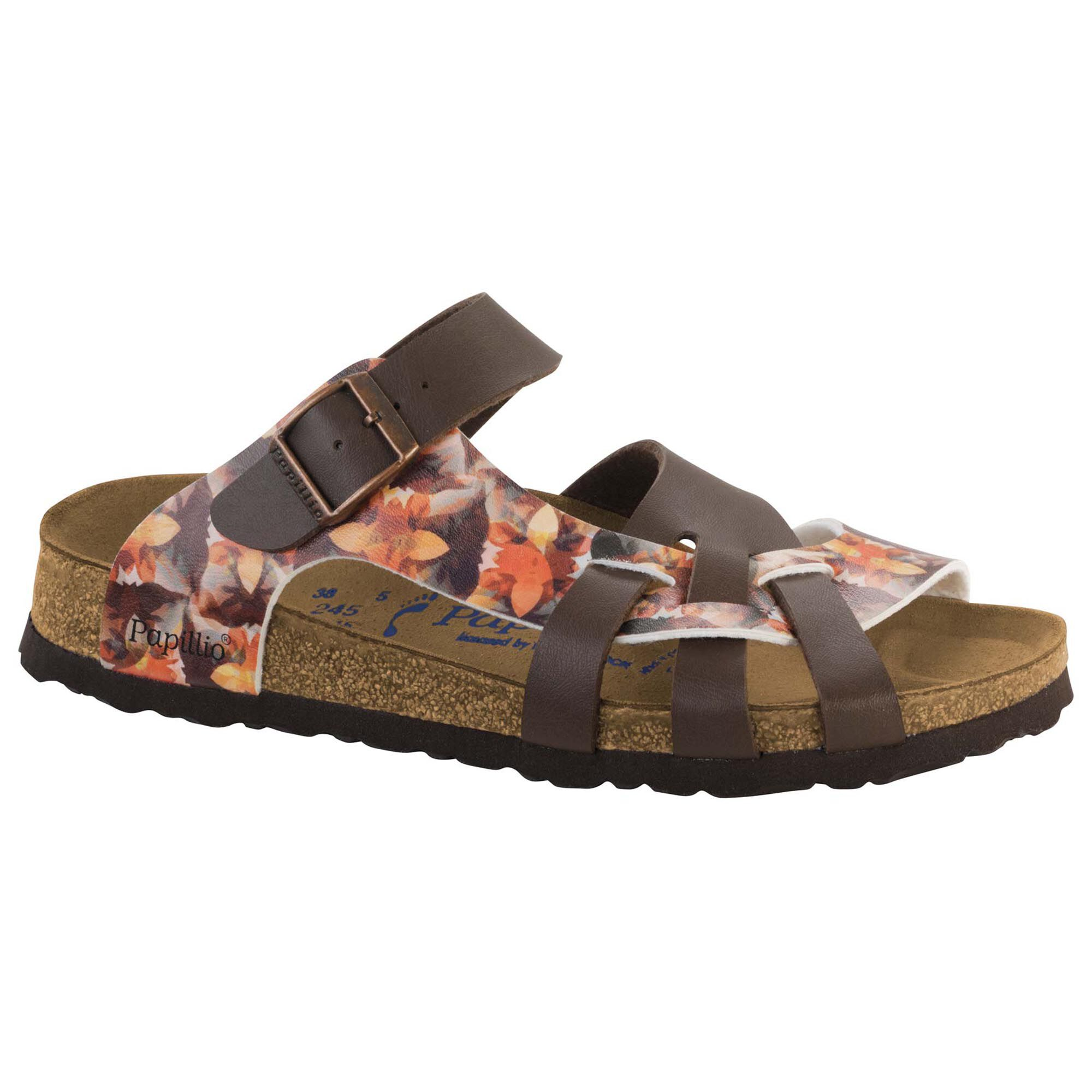 122c51e0818b ... birkenstock pisa ethno polar ladies 42 - photo 5 ...