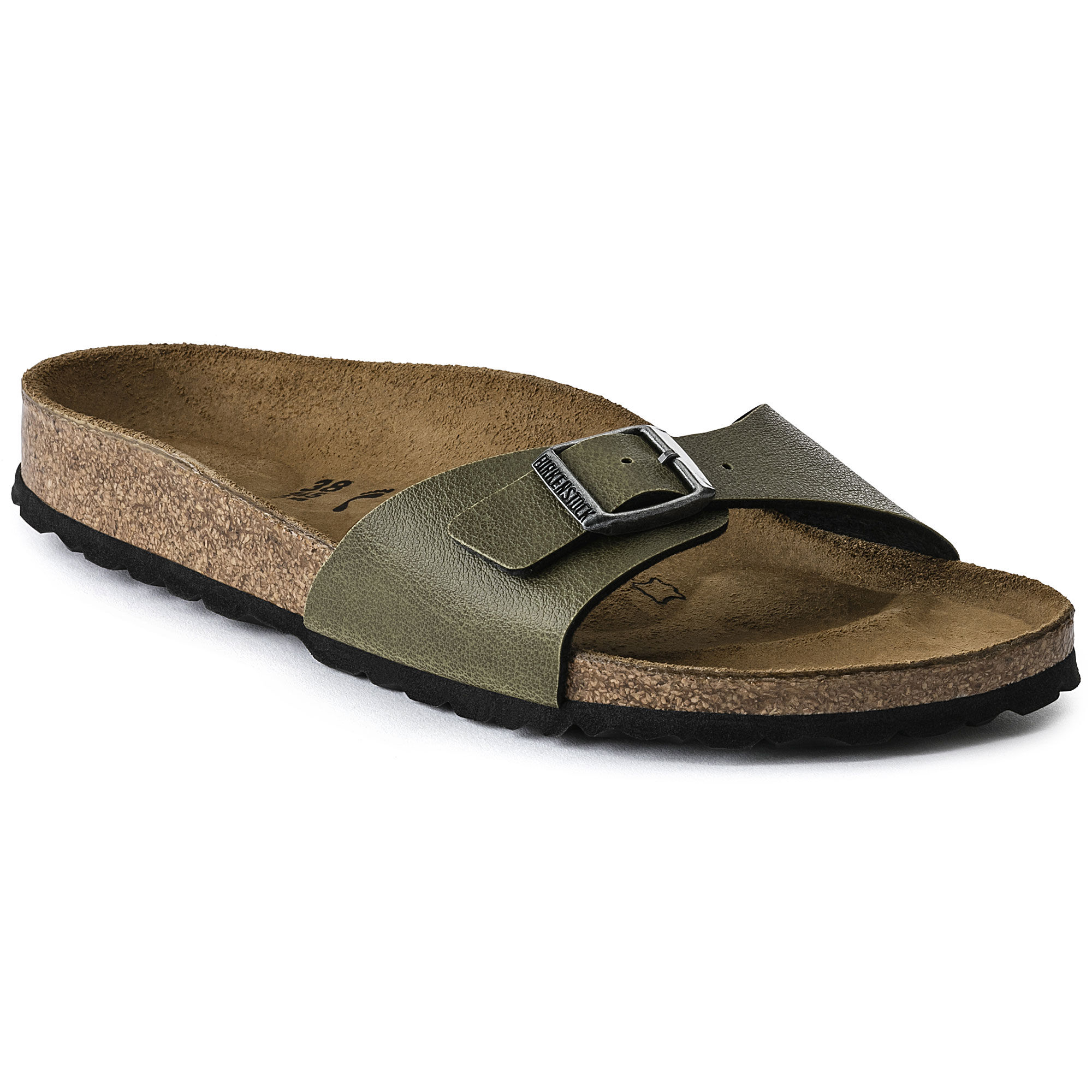 2abea915243d Free shipping best selection latest styles size guides. New arrivals  customer service free shipping returns. Men sandals birkenstock medina.