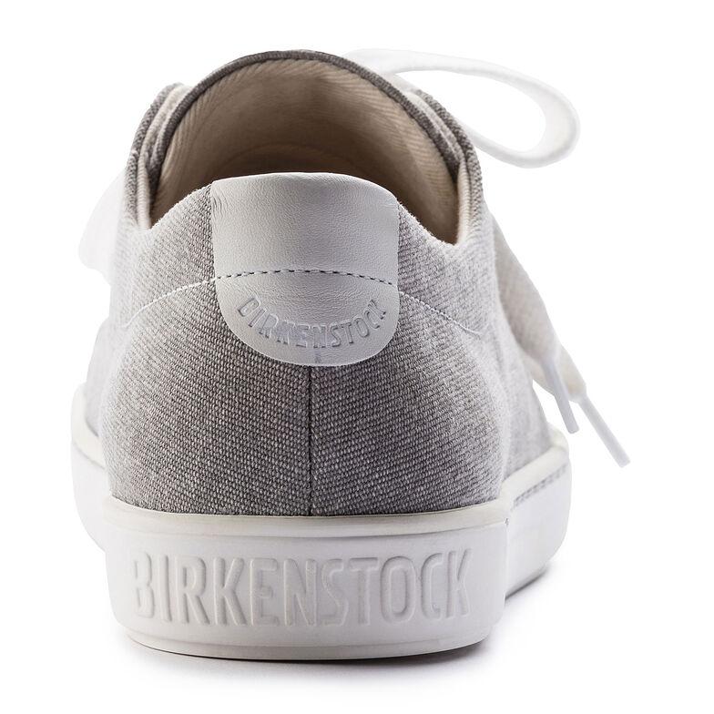 Arran Textile Light Grey