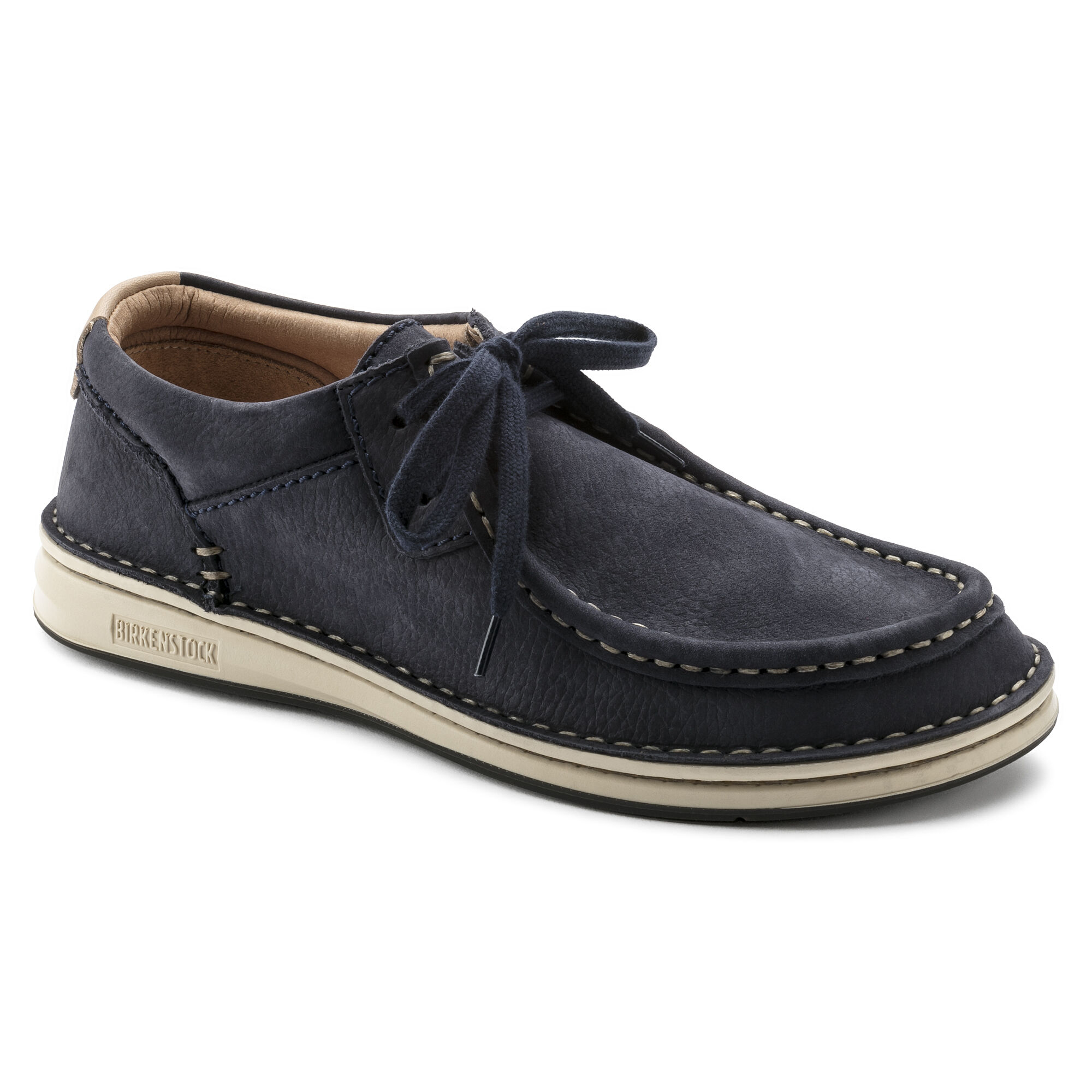 Birkenstock Madrid Zwart Goud Eagle Shoes  69f1f112eee