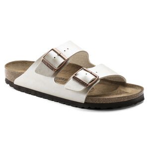 Arizona Shop Online At Birkenstock