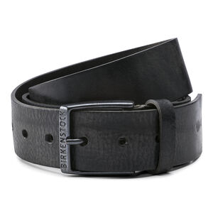 Ohio Leather