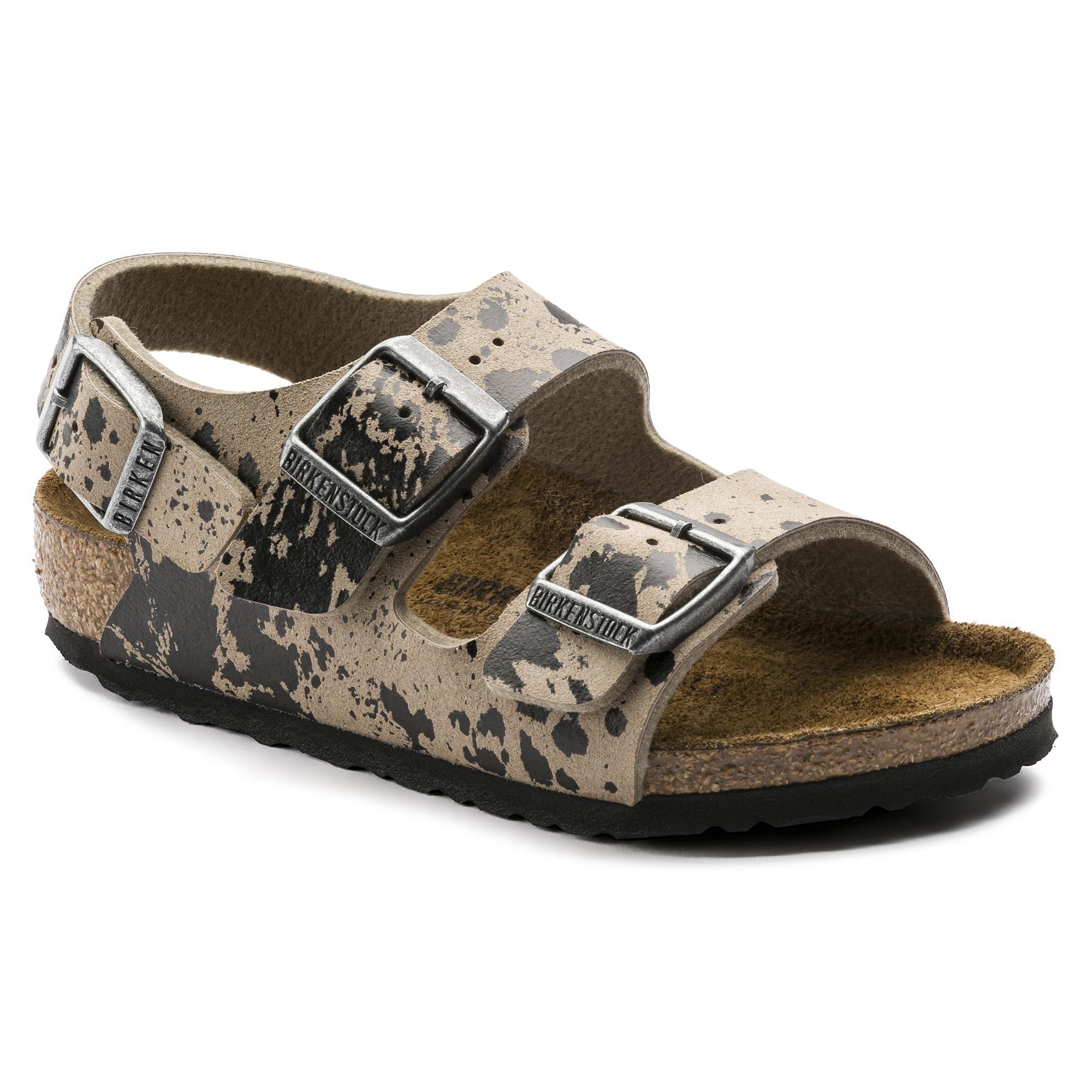 2cb997691228 Discount Birkenstock Molina Canada Athletic Sandal. birkenstocks discount  code