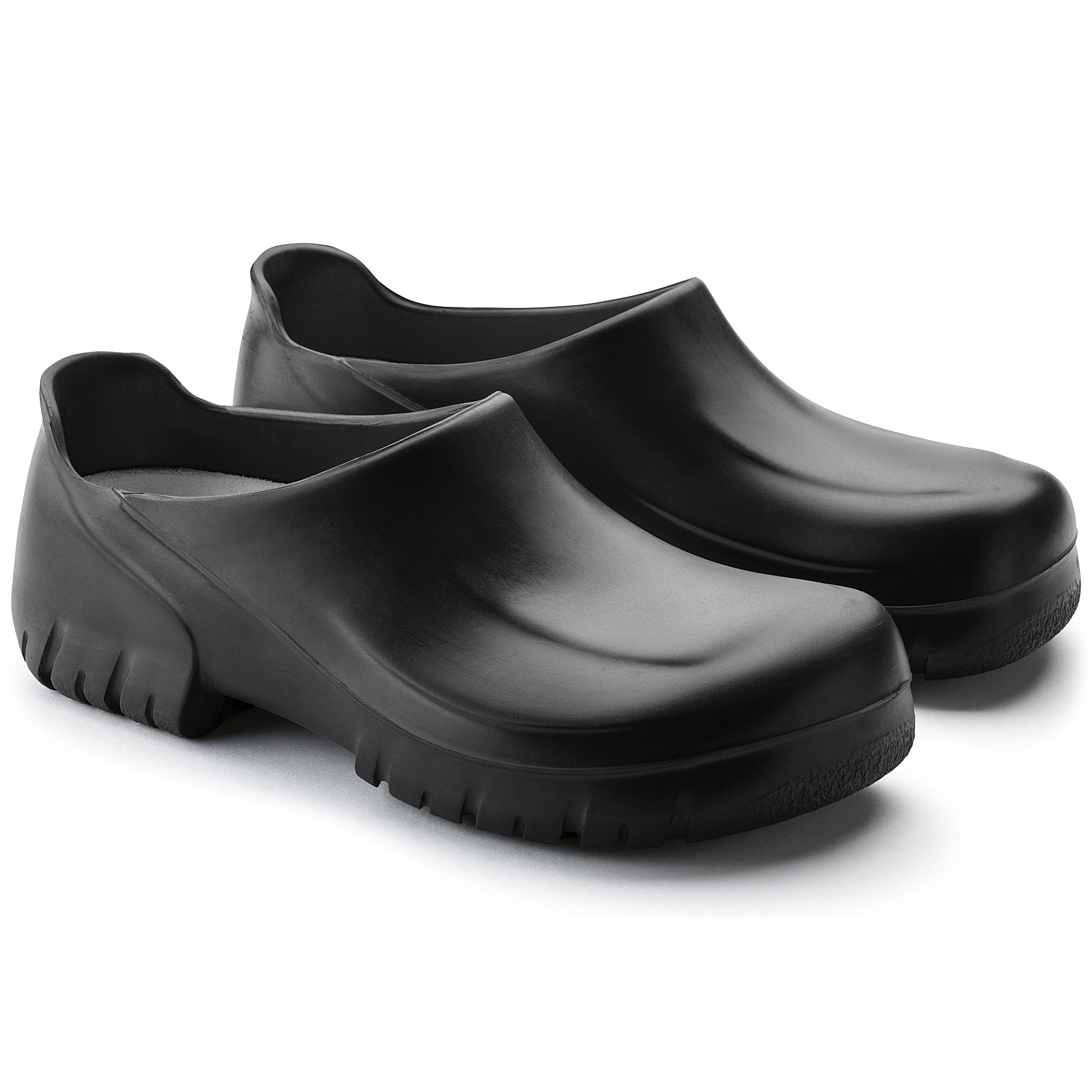 Dockers by Gerli 292550 269335 Sneakers Halbschuhe Gr.45