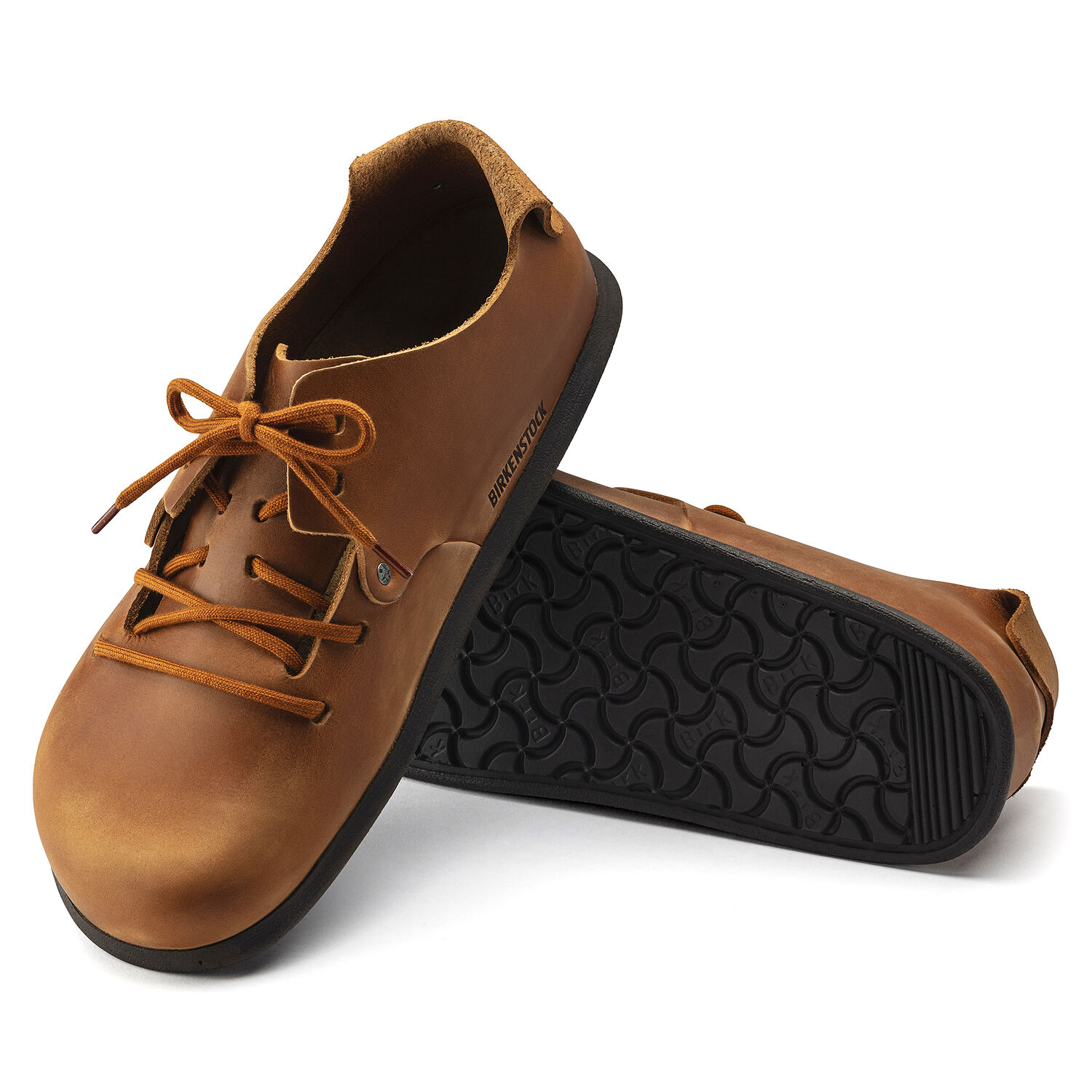Montana Natural Leather