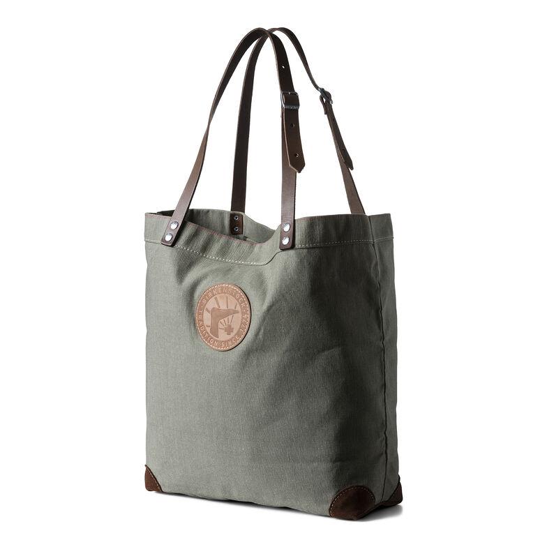 Bag Cologne Large Olive