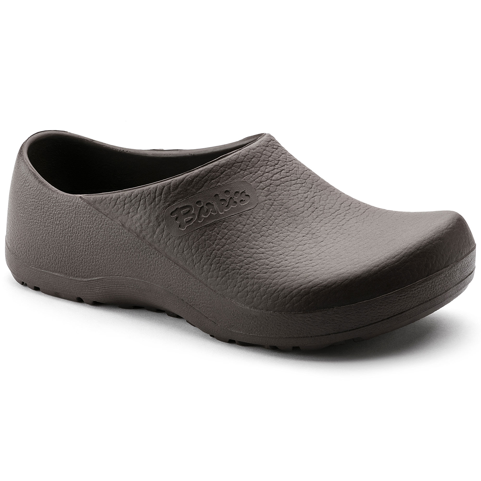 Nonslip work shoes   buy online at