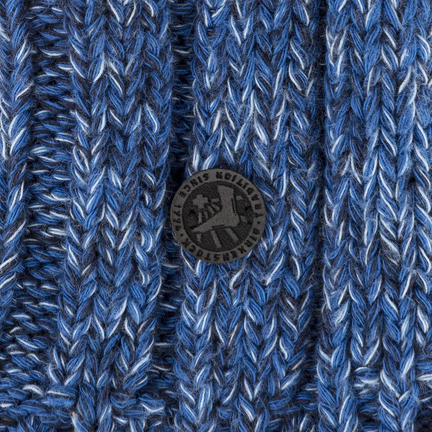 Twist Cotton/Polyamid/Elastane