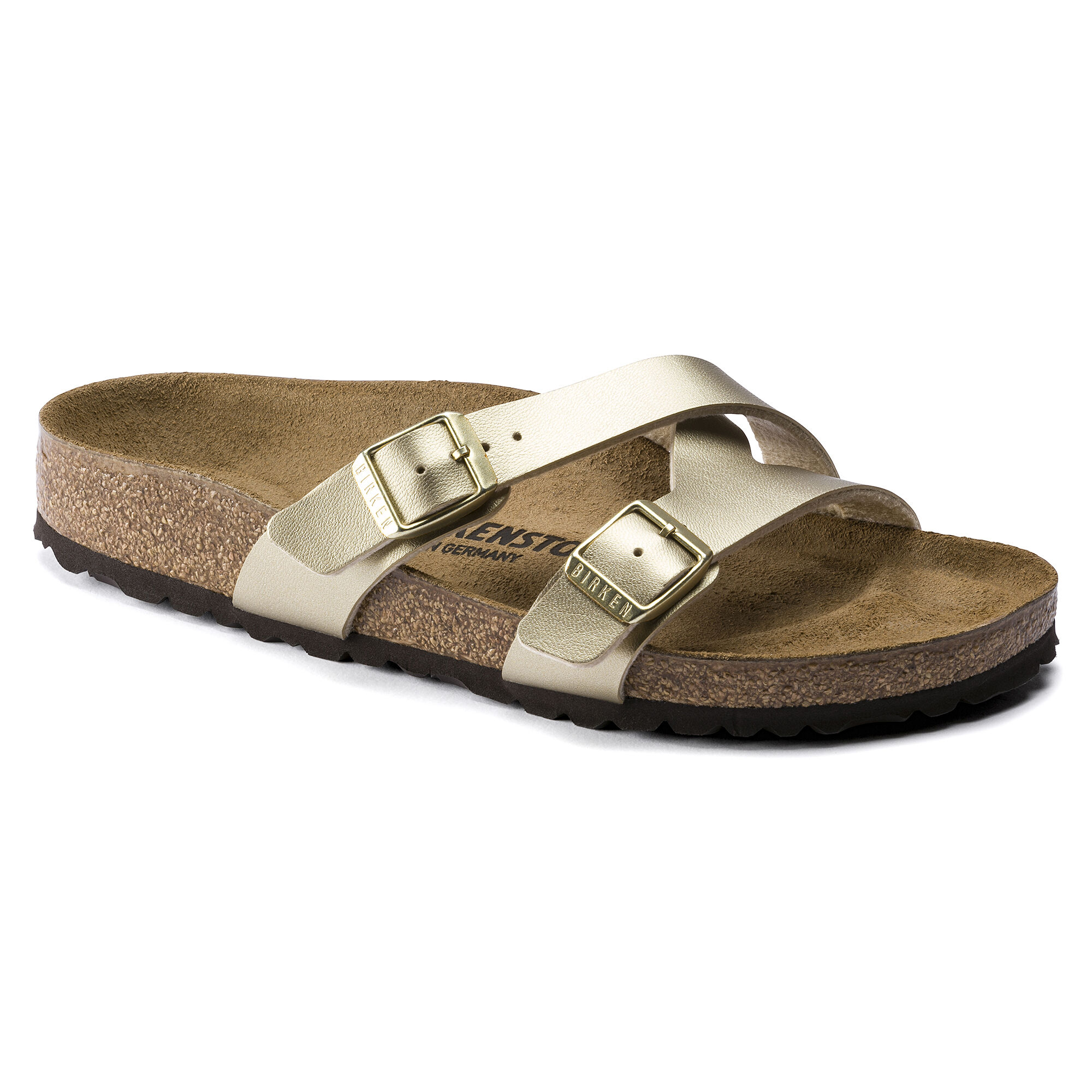 Sandals for Women | buy online at BIRKENSTOCK