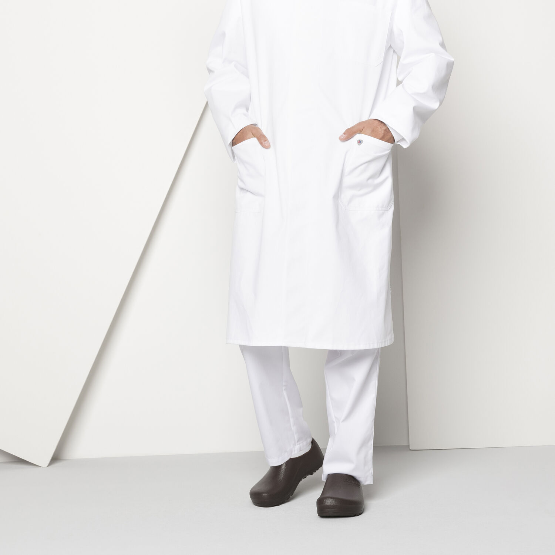Profi-Birki Polyurethane