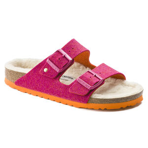 57d9bca015aac BIRKENSTOCK slippers for women