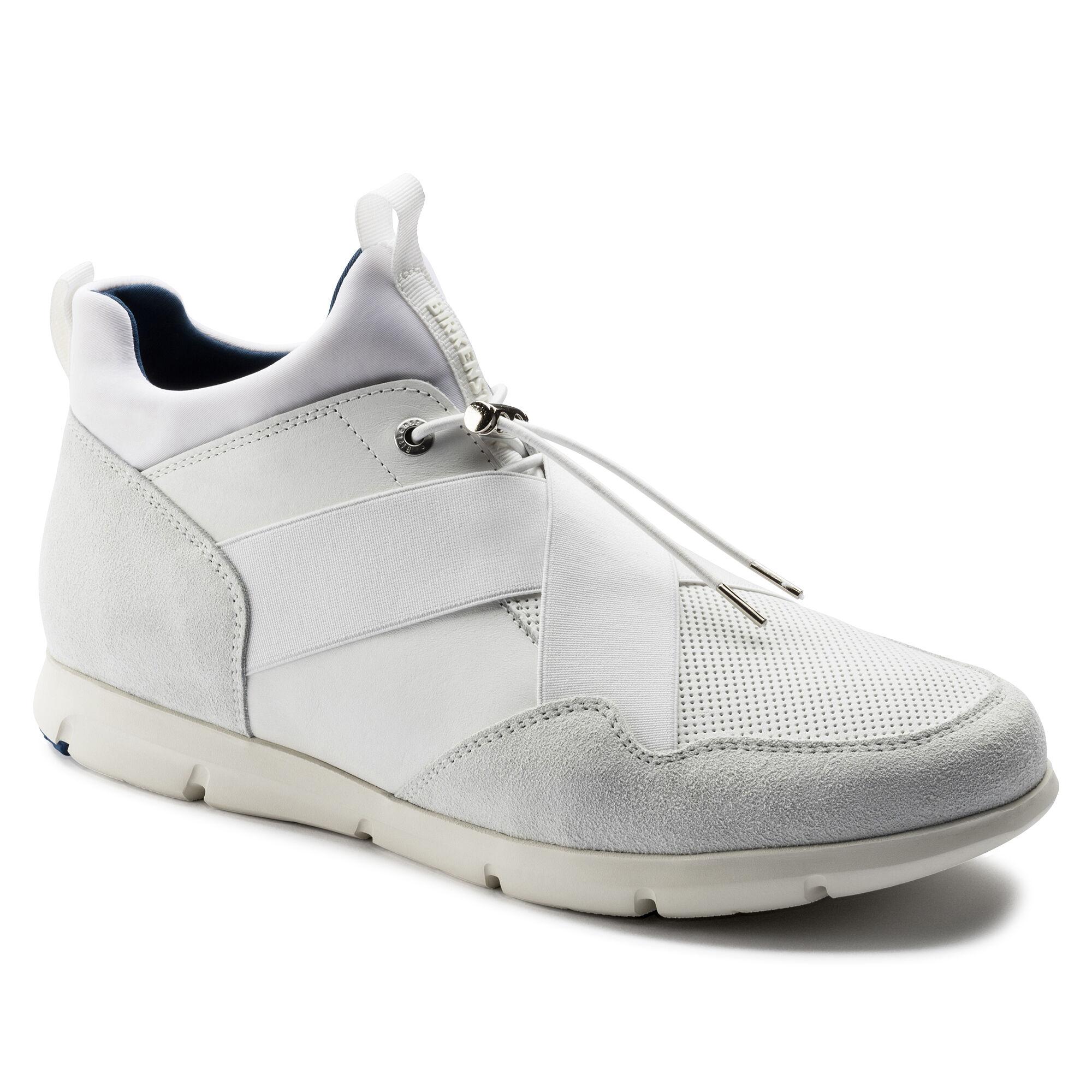 Sneaker für Herren | online kaufen bei BIRKENSTOCK