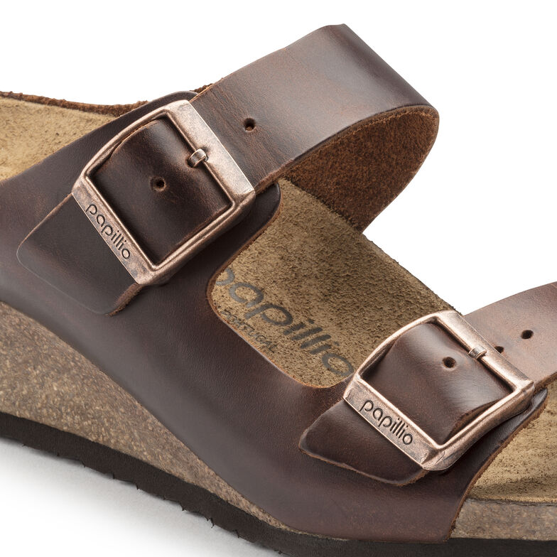 Emina Natural Leather