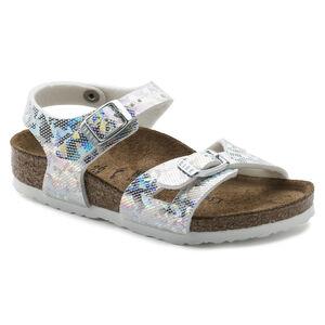 c23c0c2ce01 Girl s sandals