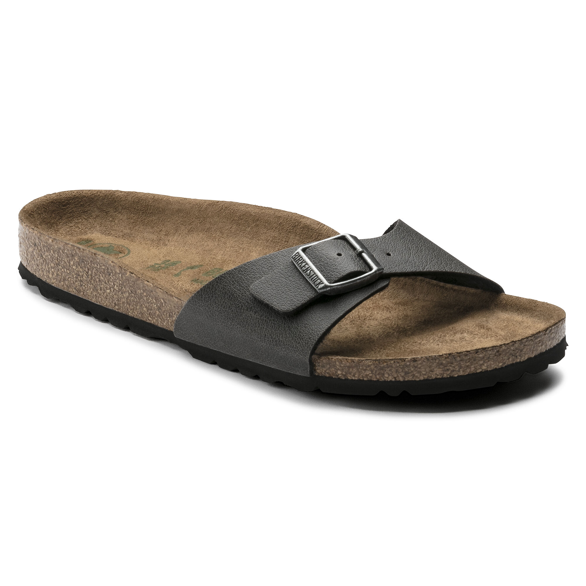 bronze Birkenstock Papillio shoe GIZEH SPECTRAL x5naye0mek