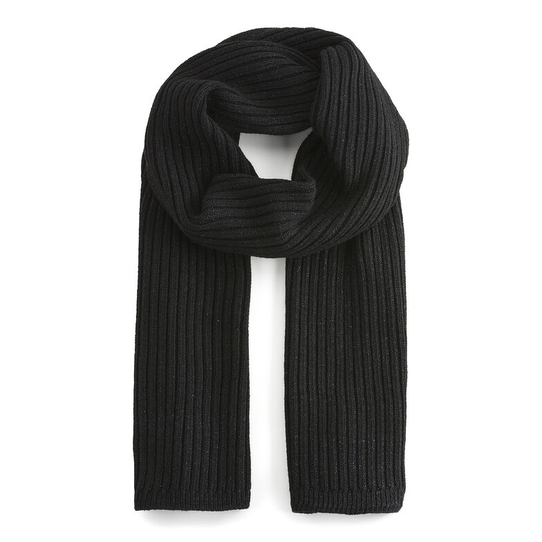 Giftset  Black