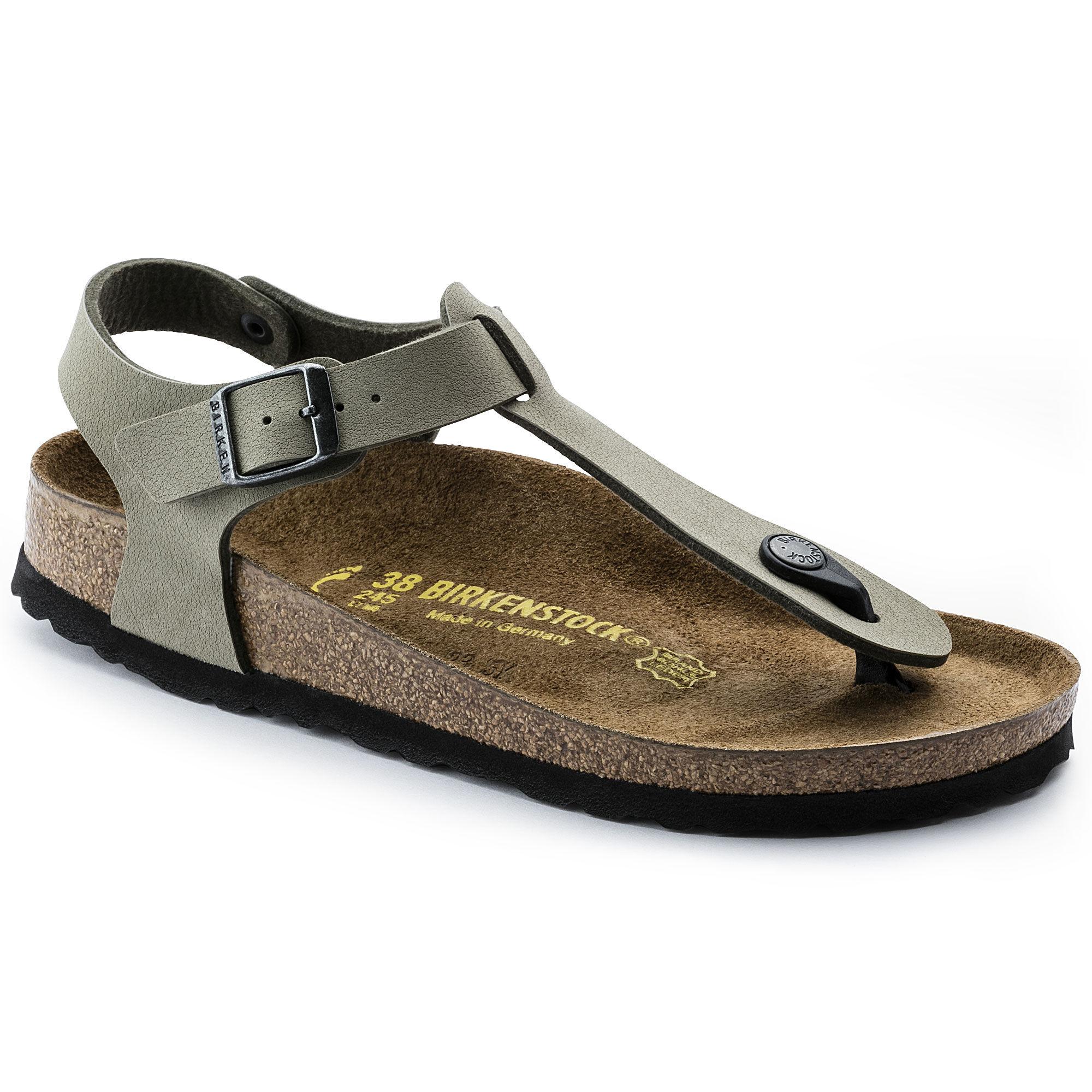 birkenstock kairo khaki kairo kairo sandalo birkenstock sandalo birkenstock khaki rrgqxOdw