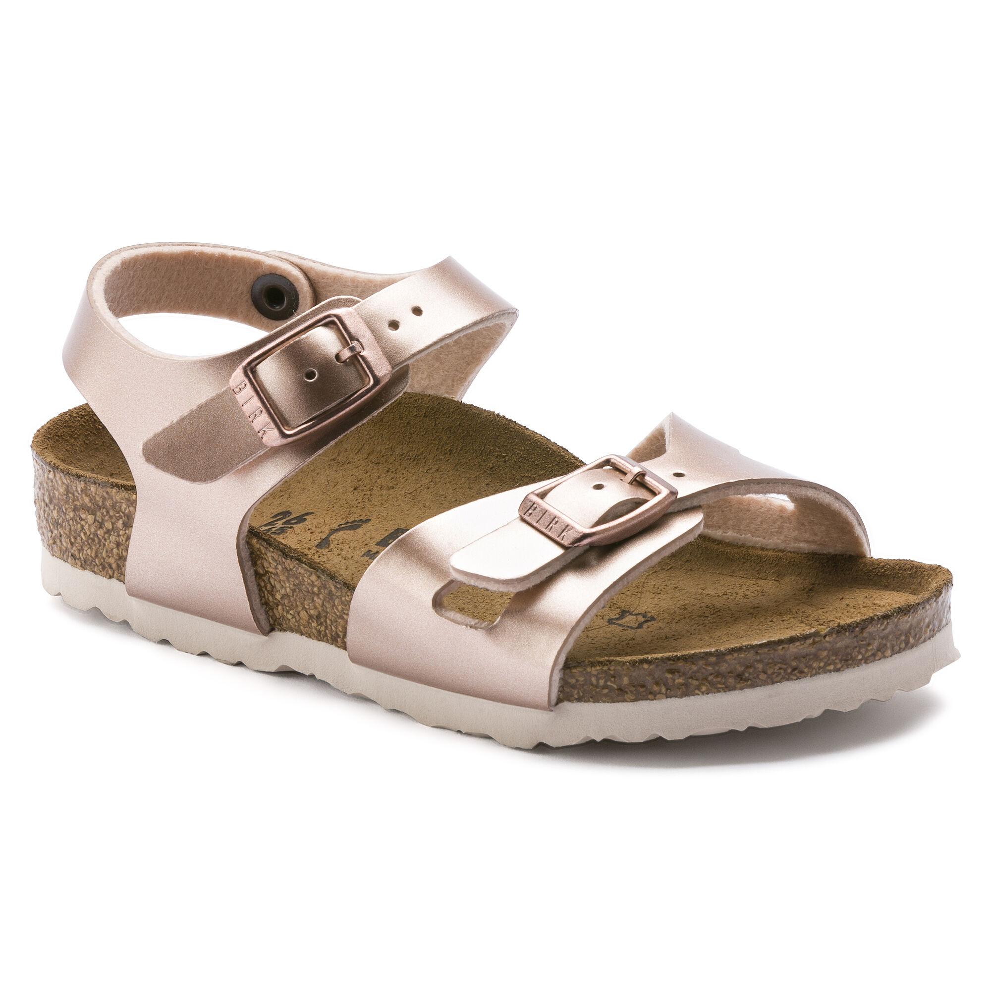 Mädchen Sandalen   online kaufen bei BIRKENSTOCK