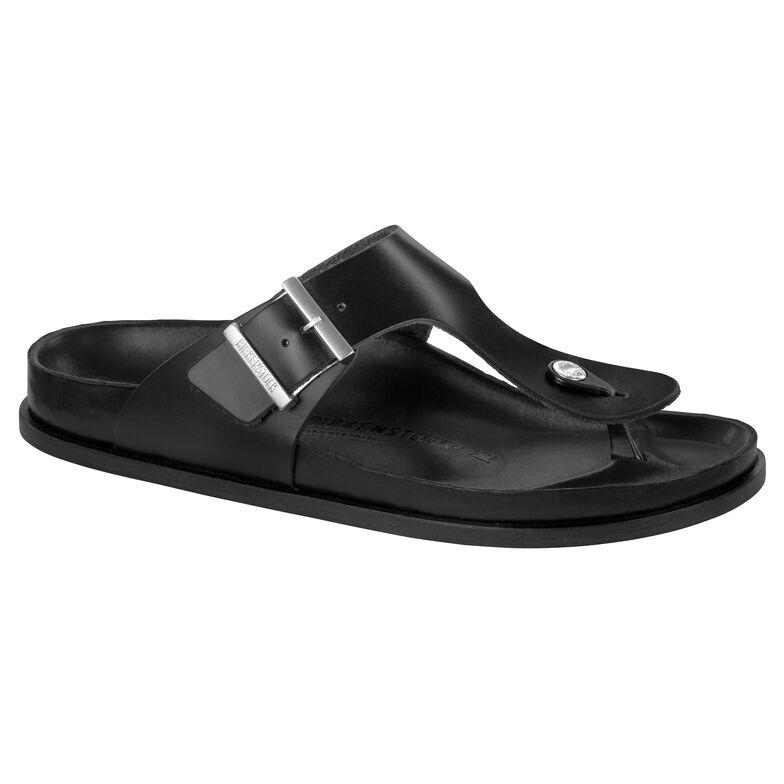 Ramses Edition Premium Black