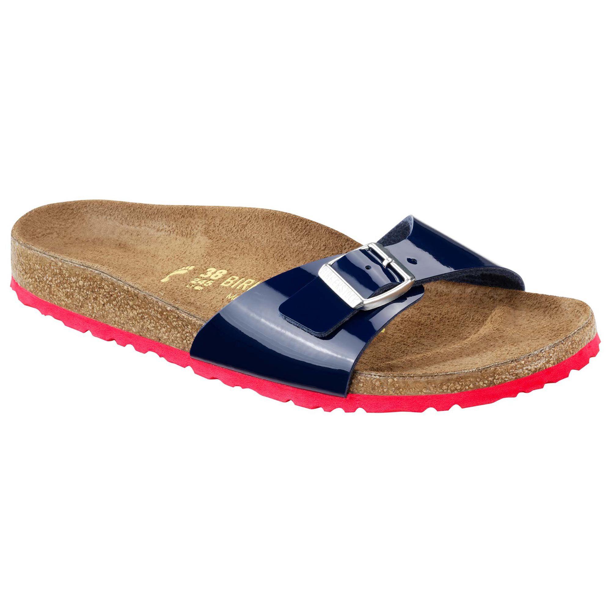 nokkAPb5Mj Damen Pantoletten Madrid blue Footlocker Abbildungen Günstigen Preis Große Überraschung Verkauf Online Rabatt-Shop 0qW4hm