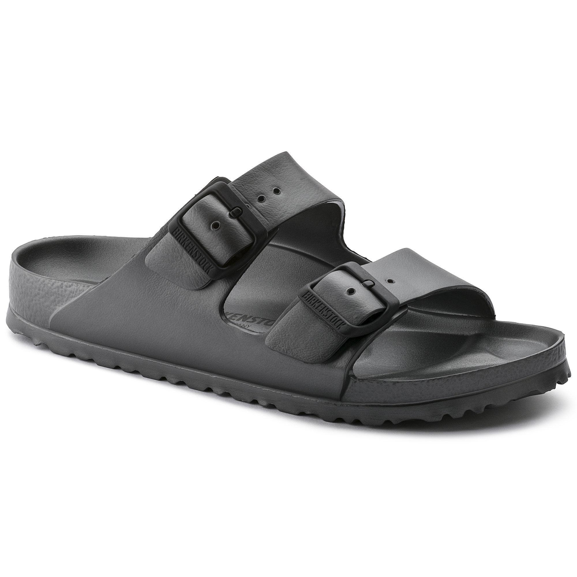 Beach Sandals | buy online at BIRKENSTOCK