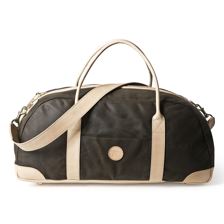 Bag Hanover