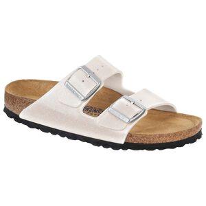Arizona Birko-Flor Soft Footbed