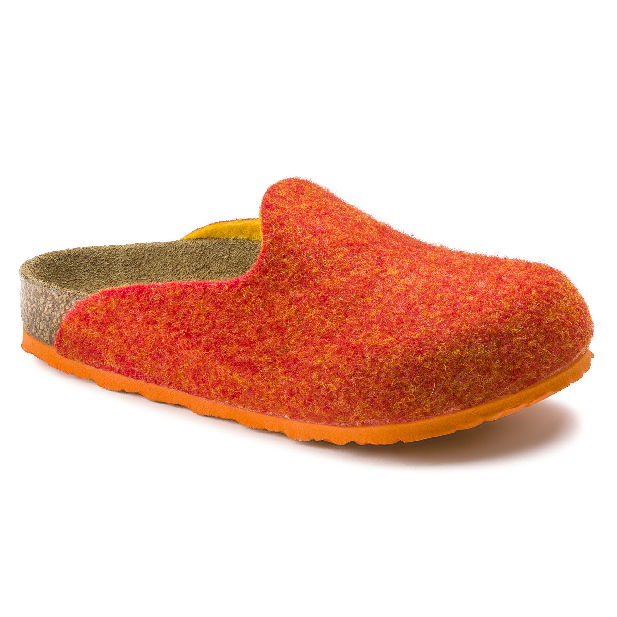 Kids Shoes and Sandals   online kaufen bei BIRKENSTOCK