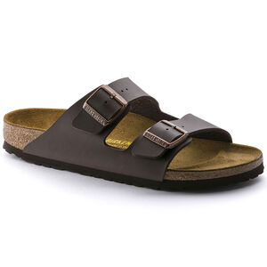 eaec122ea5 Sandals for Women