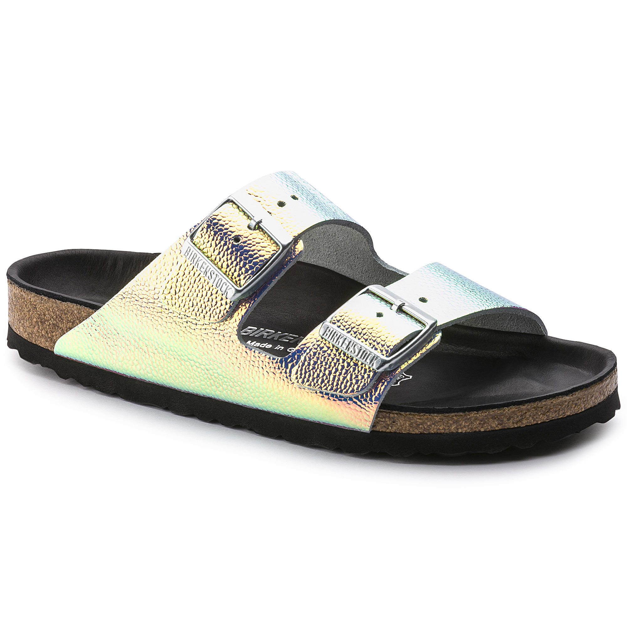 41b8d1bb4864 Birkenstock Arizona at £115