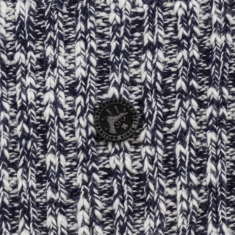 Cotton Cotton/Polyamid/Elastane