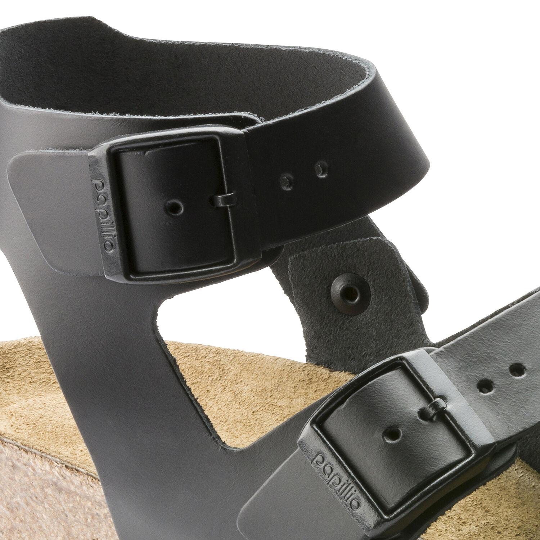 Linnea Natural Leather