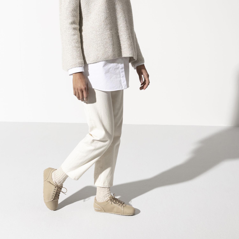 Selma Textile