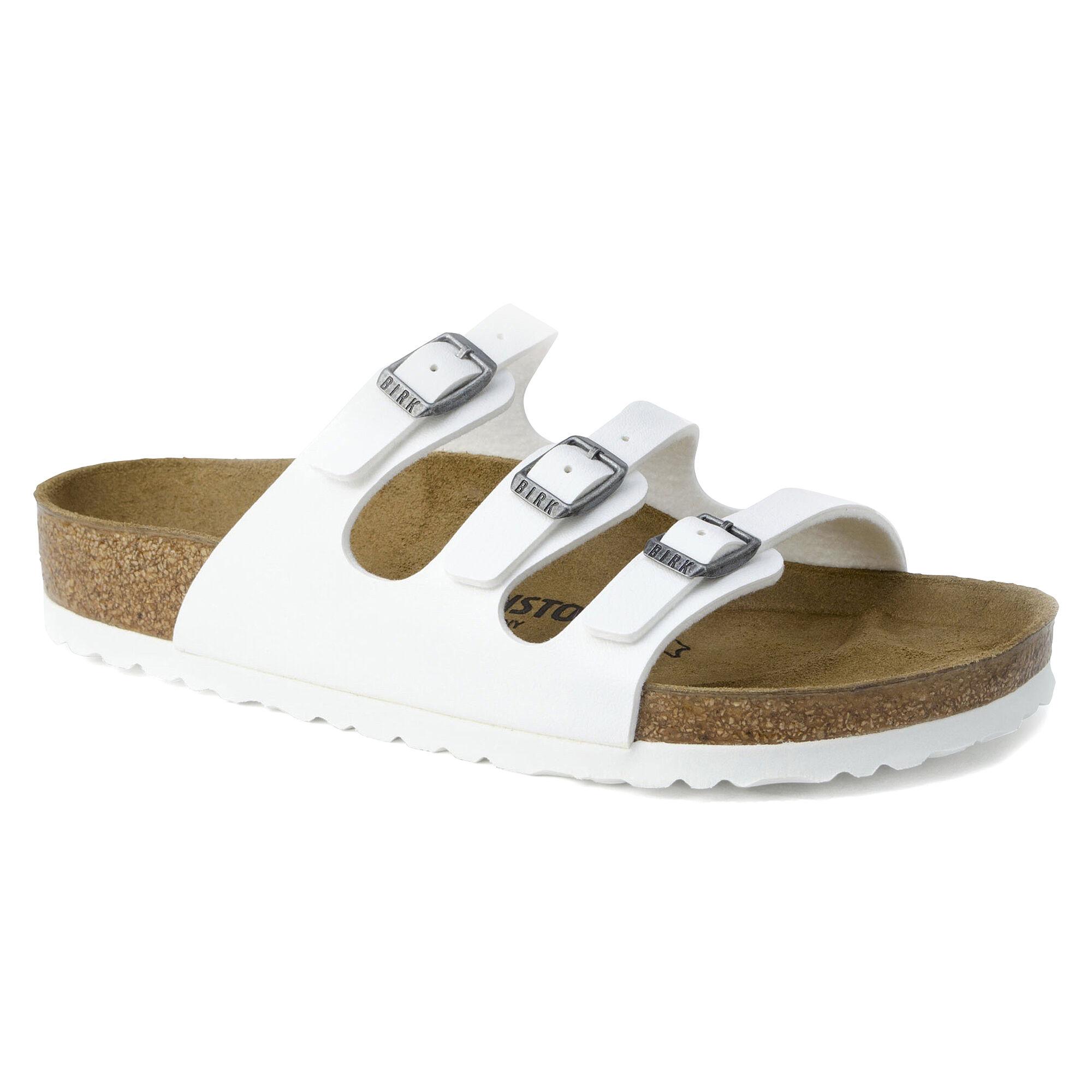 Sandals | shop online at BIRKENSTOCK