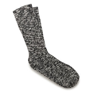 Socke London