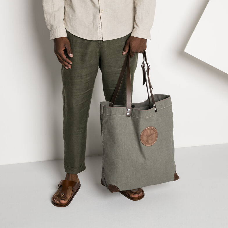 Bag Cologne Large