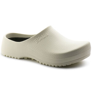 9655482f Chef shoes & Kitchen shoes | buy online at BIRKENSTOCK