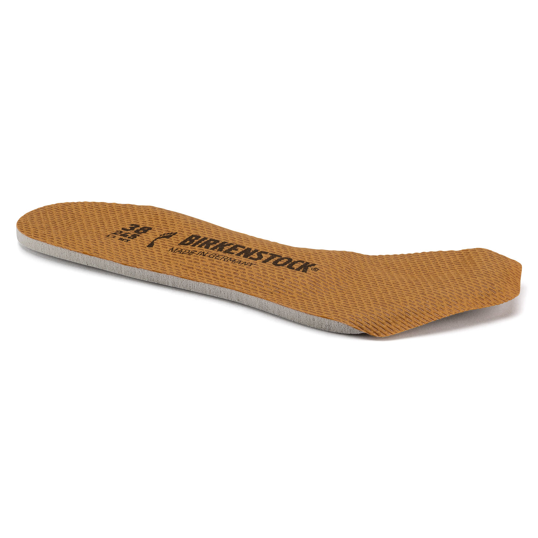 3/4 Length Insole Birko-Tex Textile