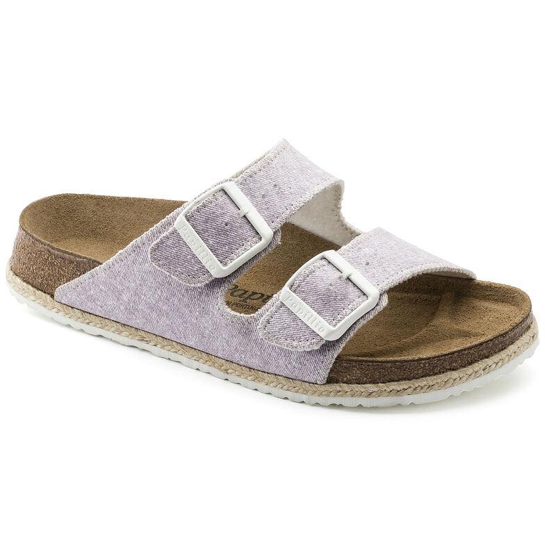 Arizona Birko-Flor Beach Purple