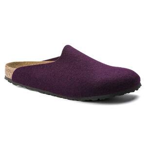 15c49a7a773e Bequeme Schuhe für Damen   online kaufen bei BIRKENSTOCK