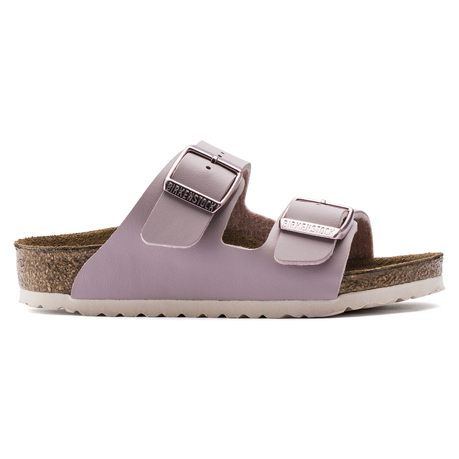 Arizona Kids Birko-Flor