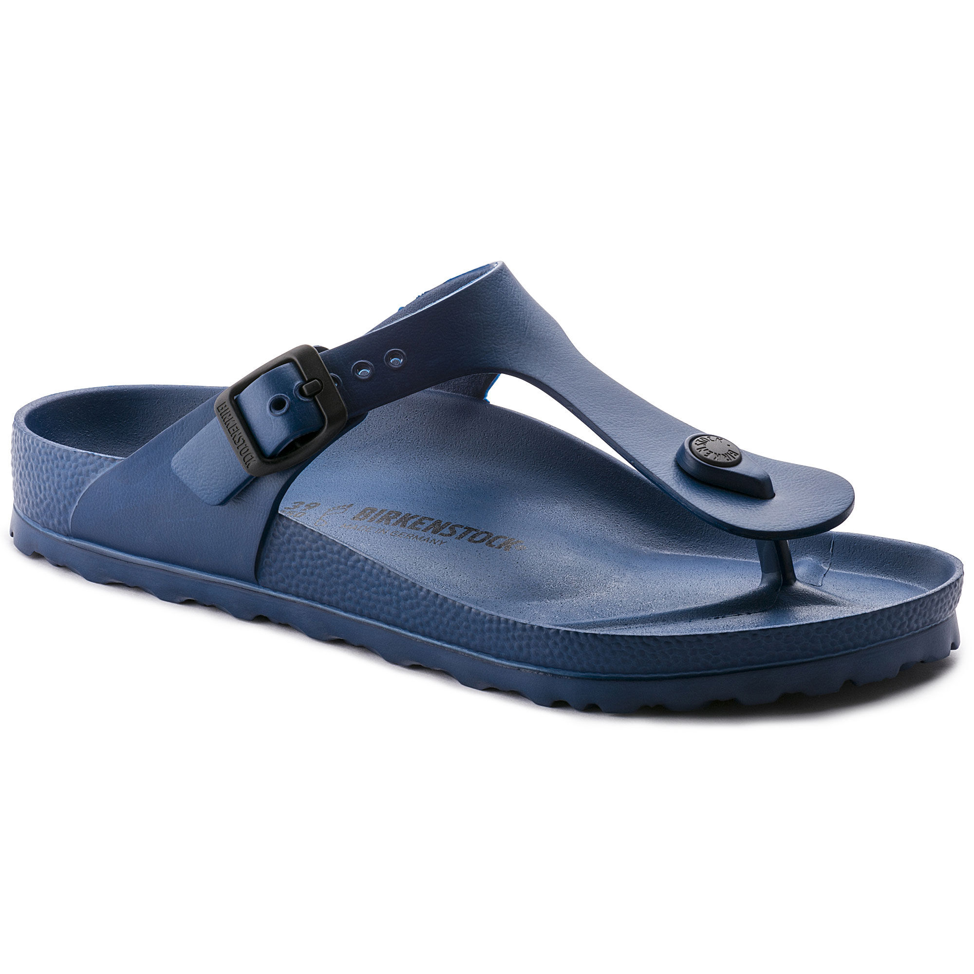 For At Online Womenbuy 8nwpo0kx Birkenstock Sandals Beach QrdosxhBtC