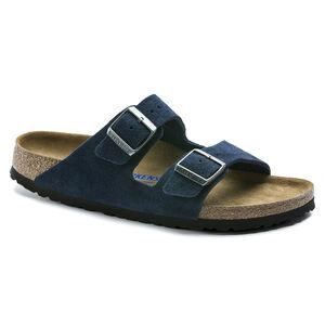 eb07c686036db Men's sandals | shop leather sandals at BIRKENSTOCK.com