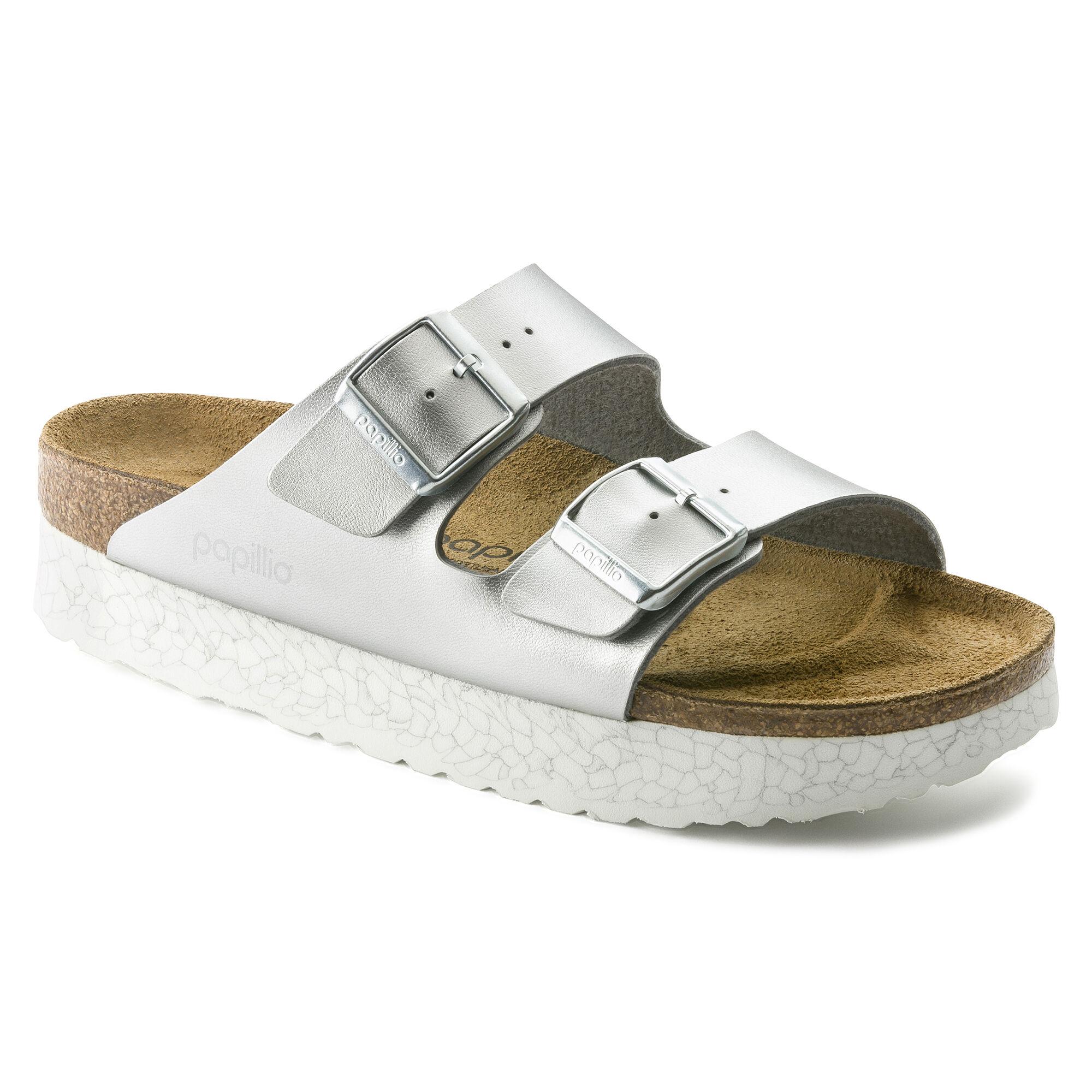 WomenBuy For At Birkenstock Online Platform Sandals WeIEDY2H9