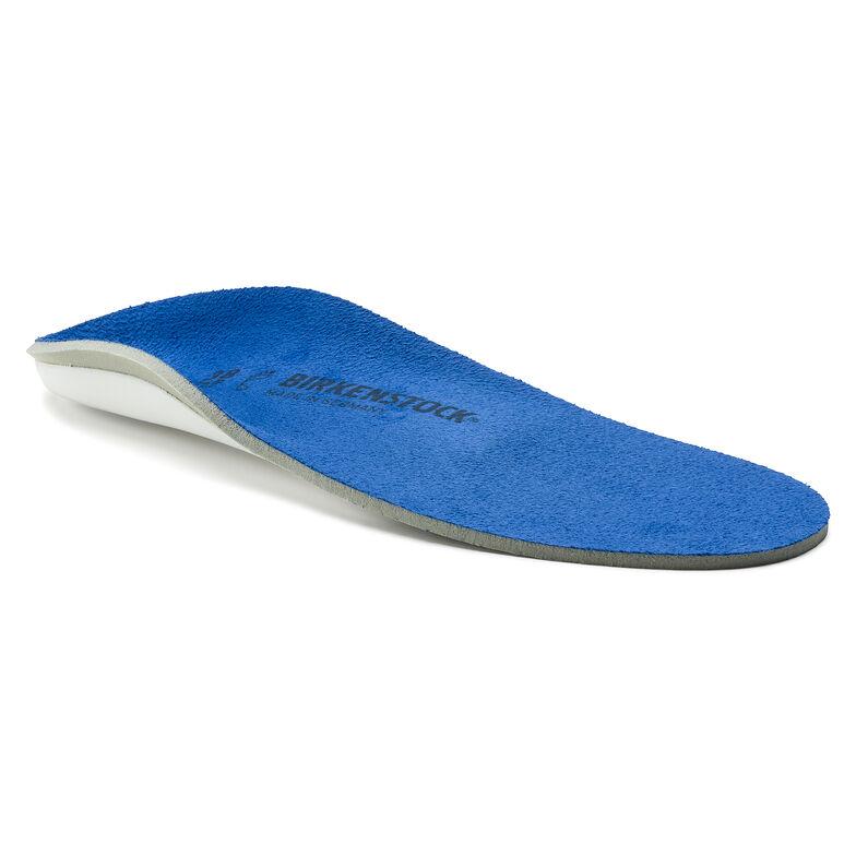 BirkoContact Blau