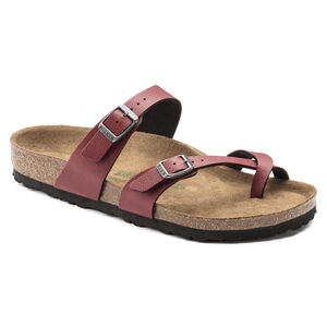 3eab3189ce17 Vegan shoes and sandals